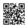 スパイスタウン インド ネパール料理の店 スマートフォン用QRコード
